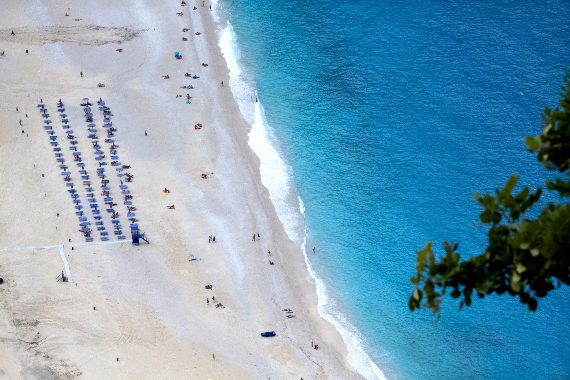 Kefalonia-Island-08.jpeg